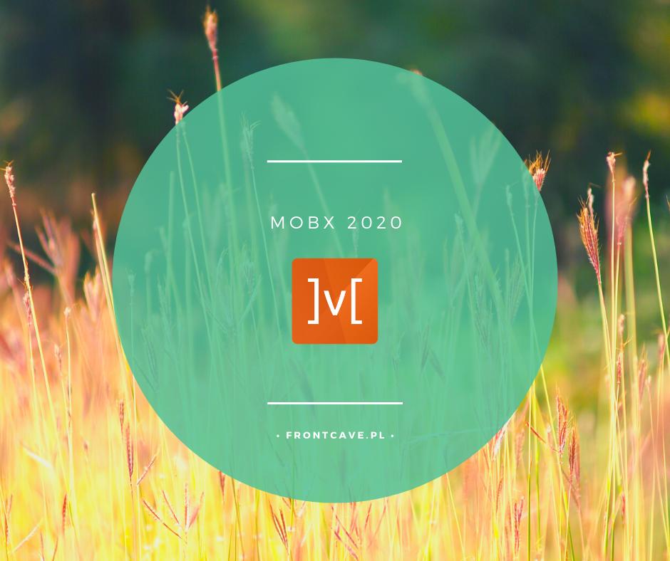 Dowiedz się, w jaki sposób używać MobX w świecie Reacta A.D. 2020