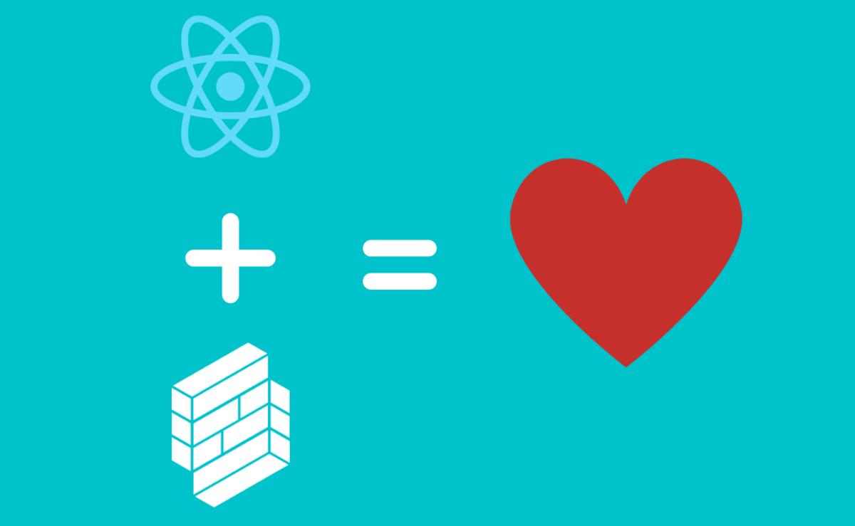 Biblioteki do formularzy w React #3 – formik