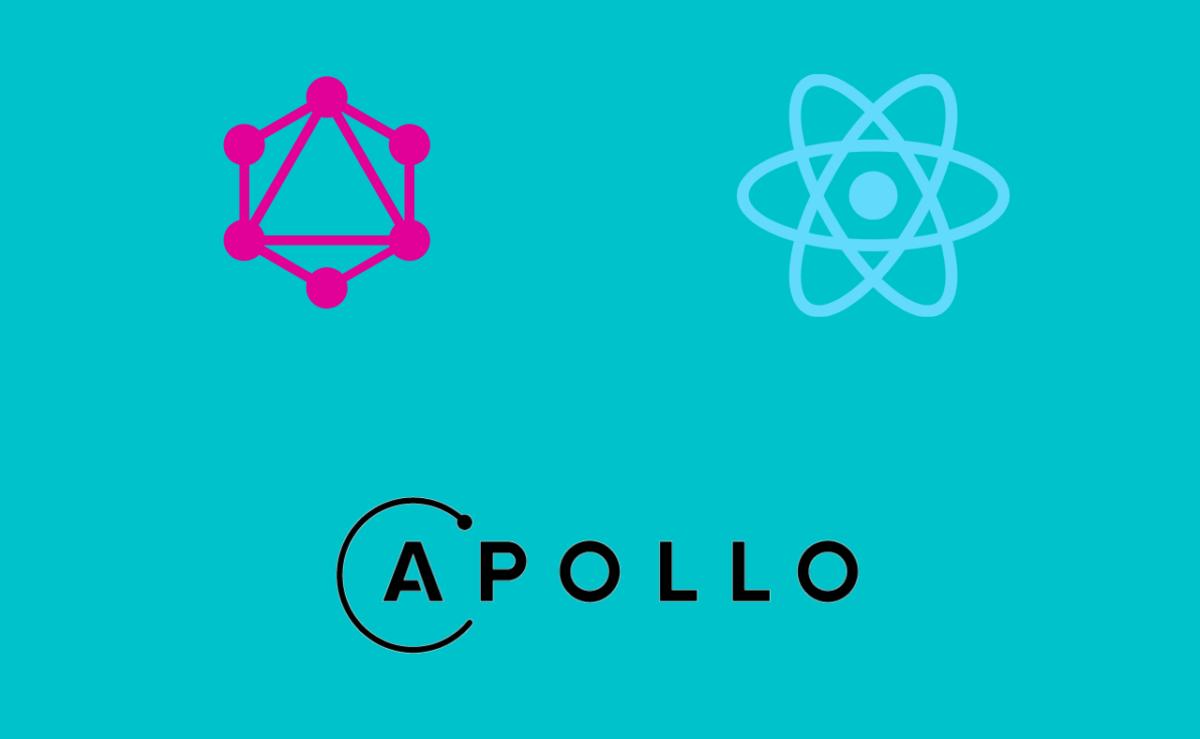 GraphQL w React #2 – połącz się z serwerem dzięki Apollo Client
